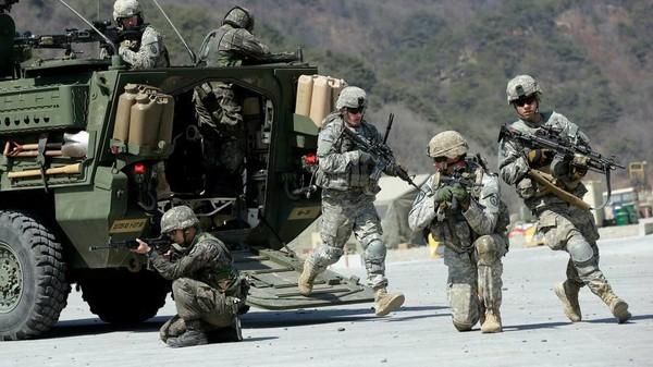▲ 사진 : 국방부 홈페이지